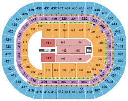 Anaheim Pond Seating Chart Post Malone Tickets Sat Nov 16 2019 8 00 Pm At Honda