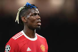 Paul Pogba Real Madrid: Lucrative offer prepared
