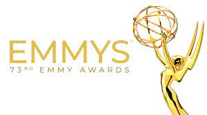 Where to watch the 2021 Emmy ...