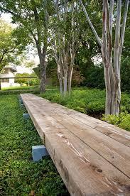garden pathway ideas and designs27