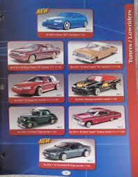 new release plastic model car kitsGhost Kits  Shown But Never Released  Car Kit News  Reviews