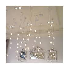 bocci chandelier replica 5 five pendant light bocci lighting replica uk