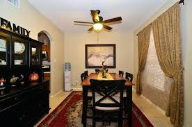 ceiling fan for dining room furniture dining room ceiling fan new modern 8 com intended for