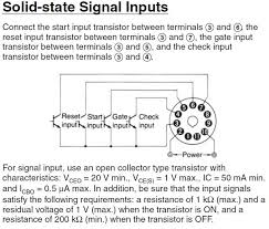 transistor contactor wiring diagram timer transistor how to wire pin timers on transistor contactor wiring diagram timer