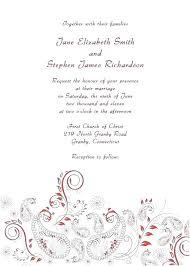 Online Wedding Invitation Maker Free Invite Maker Online Online
