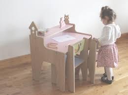 creative kids furniture. Kids Creative. Quality Children\u0027s Furniture Creative E