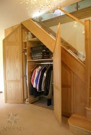 Pantry Under Stairs The 25 Best Closet Under Stairs Ideas On Pinterest Under Stairs