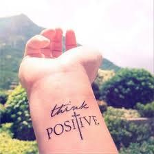 Tetování Na Ruku Dámské Ruze