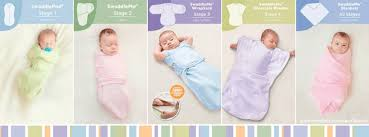 Top Swaddleme Size Chart Baby Sleek