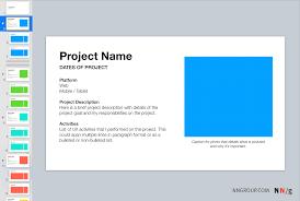 Ui Designer Portfolio 5 Steps To Creating A Ux Design Portfolio