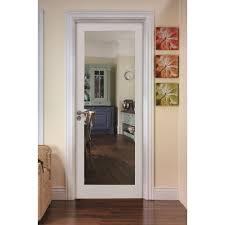 interior clear glass door. Interior Clear Glass Door S