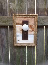 Knob Coat Rack 100 Best Door Knob Coat Racks Images On Pinterest Rustic Wall Decor 74