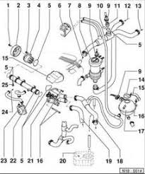 similiar volkswagen passat engine diagram water hoses keywords 2002 volkswagen passat engine diagram water hoses
