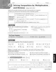 english reflective essay definition oxford