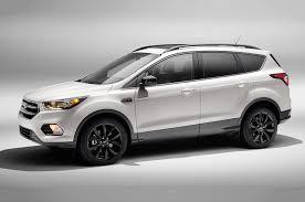 2016 ford escape black. full size of ford fiesta2001 escape 2016 cargo volume large black d