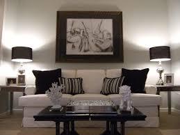 Silver Living Room Accessories Stainless Steel Holder Floor Lamp - Livingroom accessories