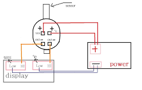 wire rtd connection diagram wirdig wire rtd wiring diagram moreover 4 wire rtd connections diagrams