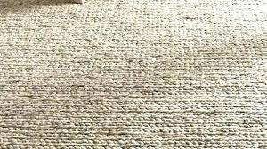 chunky braided rug chunky braided rug enchanting chunky braided wool rug of baby child s from chunky braided rug
