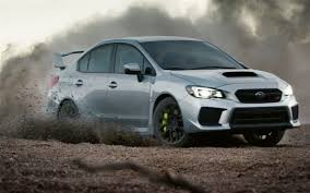 2018 subaru sti limited. plain 2018 2018 subaru wrx and sti intended subaru sti limited