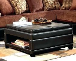 leather ottoman square square leather ottoman coffee table square leather ottoman square leather ottoman square black