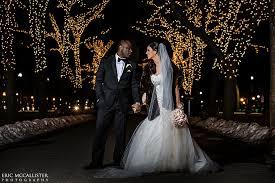 a taj boston hotel wedding anna survival february 26 2016