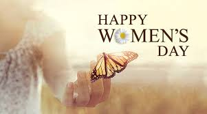 <b>Happy Women's Day</b> 2021 Live: Women's Day Wishes Images ...
