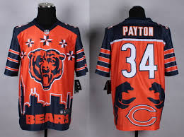 2015 Chicago Bears Bears Chicago 2015 Jersey Jersey Chicago