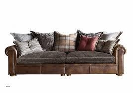 elegant reupholster sofa bed elegant model affordable sofa bed home design decorating ideas than awesome