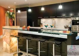 Bu0026W Kitchen Colors