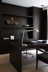 contemporary home office desks. Post Small Home Office Desk. Sexy Design For Men -- Ideas Contemporary Desks E