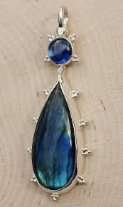 Jewellery Design Short Course Malaysia