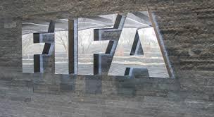 Résultats de recherche d'images pour «Le Guatemala n'est plus suspendu par la Fifa»