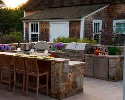 outdoor kitchen building plans outdoor kitchen set outdoor kitchen frame kits portable outdoor kitchen covered outdoor kitchen prefab outdoor kitchen