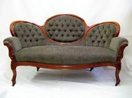french chair upholstery ideas. best 25+ antique sofa ideas on pinterest | couch, black set and vintage gothic decor french chair upholstery o