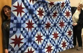 Piecemakers Quilt Club | Piecemakers Quilt Club in Forks, Washington & Piecemakers Quilt Club Adamdwight.com