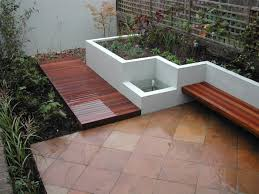 Small Picture London Gardens your landscape garden designer in London