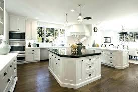 lighting fixtures over kitchen island. Industrial Island Lighting Style Kitchen Fixtures Over Table