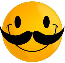 4462330 smile pic png