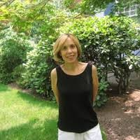 Donna Keenan - Executive Director and Owner - Prep for Success ...
