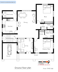 images about brainpick on Pinterest   Kerala  Home Design    Kerala Home plan and elevation Sq Ft home appliance