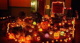 child friendly halloween lighting inmyinterior outdoor. Perfect Lighting Halloween Lighting Ideas Inmyinterior To Child Friendly Outdoor I