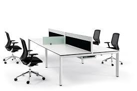 actiu office furniture. Author: Ultimate Office \u0026 Interiors Actiu Furniture R
