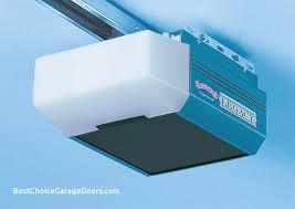 lovely overhead garage door legacy 696cd b best choice doors