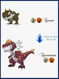 70 Conclusive When Does Ferroseed Evolve
