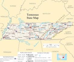 best 25 tennessee map ideas that you will like on pinterest Map Kingsport Tn tennesse our tennessee state county map a large detailed map of tennessee maps kingsport tn