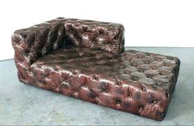 how to clean leather couch naturally natural leather sofa clean leather sofa naturally leather sofa oil