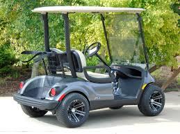 yamaha g2 electric golf cart wiring diagram images yamaha g9 gas wiring diagram nilza net