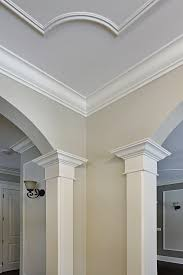 magnificent moulding wood wall art