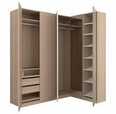 View Gallery Of Corner Wardrobe Closet Ikea (Showing 7 Of 30 Photos) With  Regard