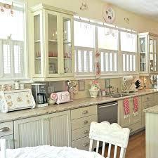 antique kitchen cupboard fabulous white cabinets stunning renovation